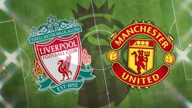 Photo of English Premiership: United Play Goaless With Liverpool, Still Top