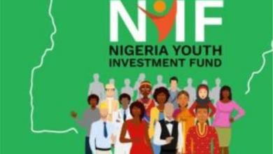 Photo of NYIF: 239 Beneficiaries Get N166m In Pilot Disbursemen; Set To Scale Up Training In January