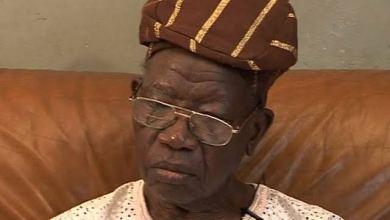 Photo of Lagos Has Lost A True Leader, Genuine Administrator – Jandor