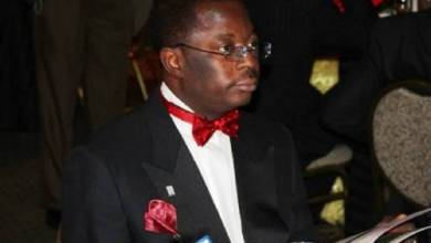 Photo of How Akingbola Bypassed Protocols To Transfer Fund Offshore – Witness