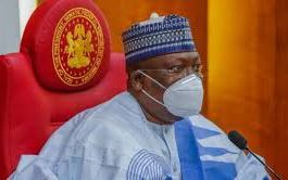 Buhari Seeks Amendment To Petroleum Industry Act