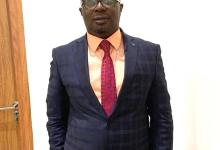 Photo of Saturday Sun Editor, Femi Babafemi, Appointed NDLEA's Director Of Media