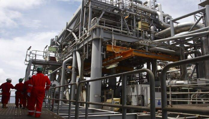 £2,5bn Scam:Court Admits More Evidence AgainstPetro Union Oil & Gas, Others