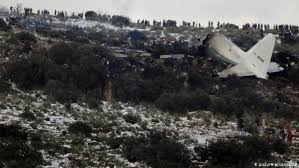 Photo of Breaking: Plane Crash In Abuja, Six Passengers Perish