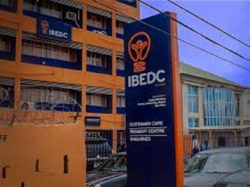 IBEDC Cries Out Over Electricity Equipment Vandalism, Runs At N4bn Deficit Monthly