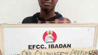 Photo of Dud Cheque Lands Man In Prison InAkure, Two Others Convicted In Abeokuta