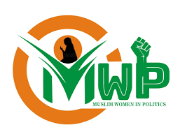 Photo of IWD 2021: Group Calls For More Women In Politics, Leadership Roles