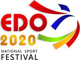 Photo of Edo 2020: Delta Retains Top Spot With 158 Gold Medals
