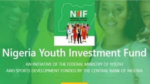 Photo of NYIF: Ministry Shortlists 5000 Applicants For Training