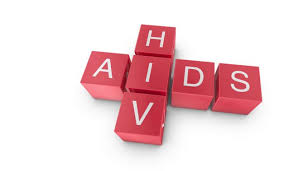 Photo of We're Committed To Reducing HIV/AIDS Scourge – Ogun Govt