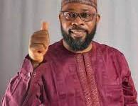 Photo of Ramadan: Gidado Greets Muslims, Urges Them To Pray For Unity, Peace In Nigeria