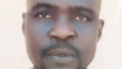 Photo of Popular Actor, Baba Ijesha, Confesses To Having Sex With 14-yr-old Girl; He Has Been Sleeping With Her Since She Was Seven