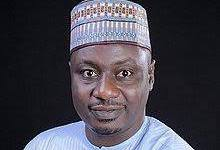 Photo of Daily Nigeria Publisher, Jaafar Jaafar 'Goes into Hiding' After Security Threats
