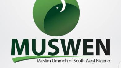 Photo of Osinbajo, Sultan, Alaafin, Oyetola, Sanwo-Olu, Others For MUSWEN Book Launch