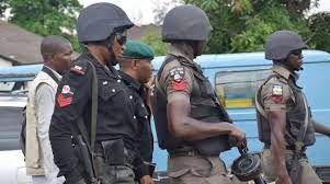 Shake-up In Police As Enugu, FCT, Kaduna, 10 Other States Get New Commissioners Of Police