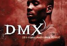 Photo of DMX, American Rapper & Actor, Dies At 50