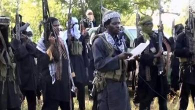 Photo of 400 Suspects Arrested For Funding Boko Haram, Bandits — Report