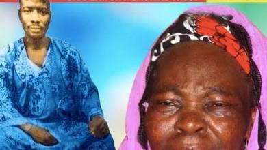 Photo of Aregbesola, Sanwoolu, Oyetola, Adewusi, Others To Unveil Okanlawon Memorial Trust