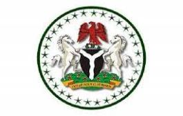 FG Grants 12,000 Foreigners Expatriate Quota Licences To Work In Nigeria In Two Years