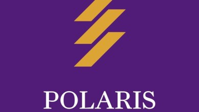 Photo of Polaris Bank Empowers 188 Nigerians, Gives Away N26m To Customers In Its Save & Win Grand Finale Draw