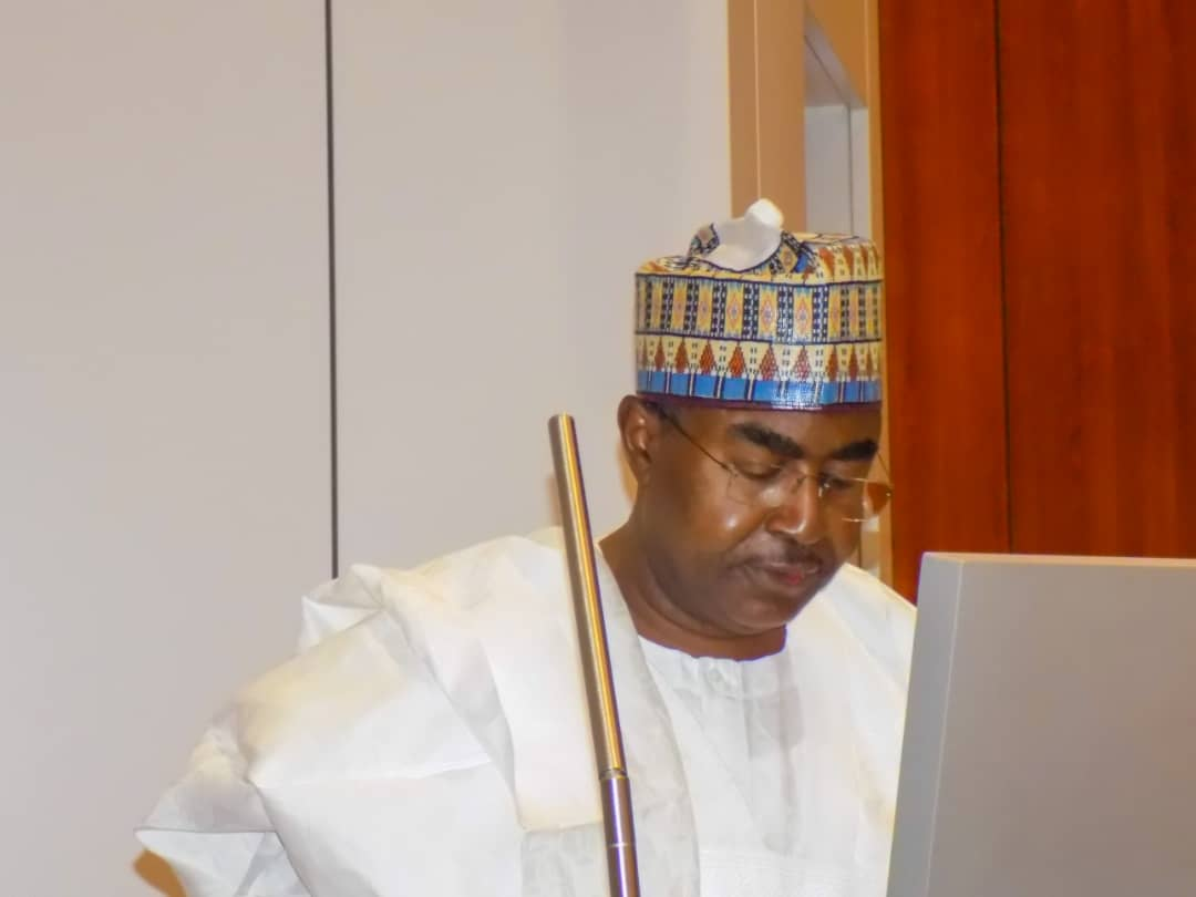 Marwa Warns Against Attempt To Legalise Cannabis; It'll Turn Nigeria To A Nation Of Junkies, He Says