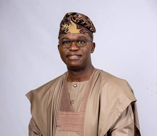 Senator Abiru COVID-19 Financial Relief Beneficiaries Receive Credit Alerts For Five Consecutive Months; Additional 170 Pple Added