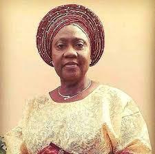 Fayemi Mourns Death Of Prof Aladejana, ex-Chair Ekiti State SUBEB
