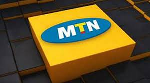 MTN Nigeria Joins FG Delegation At 2021 Edition Of UNIIS,Woos Investors