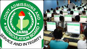JAMB And The Oloyede Revolution