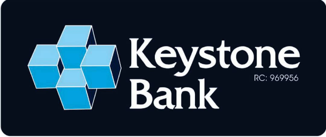 Keystone Bank, Nasarawa State Partner To Vaccinate 1000 Students, Teachers Against Typhoid Fever