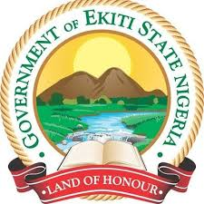 Ekiti Achieves 100 percent Target Coverage For Phase 1 Of COVID-19 Vaccination Campaign