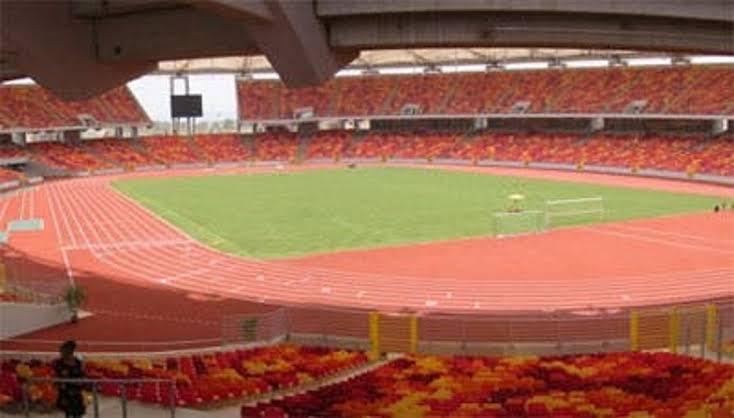 Rehabilitation Of Surulere, Abuja National Stadiums Hits Advanced Stage