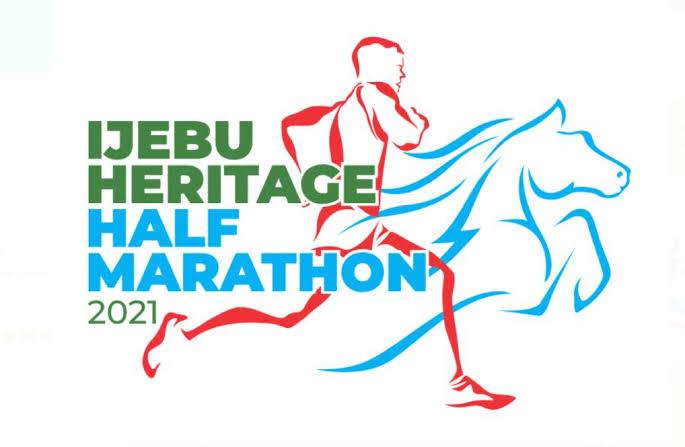 Registration Begins For Ijebu Heritage Half Marathon