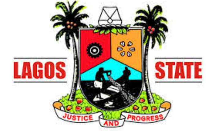 Lagos Begins New Innovation For Civil Service Promotion Exercise;Reviewed System To Improve Service Delivery; Holds Virtual Briefing For Eligible Officers