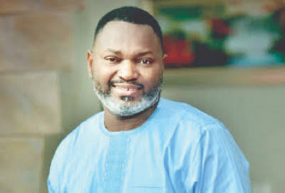Lagos APC LG Primary: Three Aspirants Collapse Structures To Work With Kendoo
