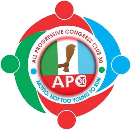 APC Ward Congress: Osun State Committee Members Laud Peaceful Process