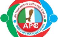 APC State Congresses: Ogun Appeals Committee Begins Sitting, Says No Petition Received Yet