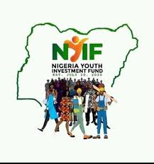 Youth Investment Fund Progress Report: N1.31bn Disbursed 4,680 Beneficiaries As At April