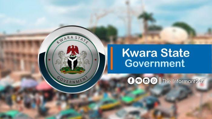 No Worker Earns Below N30,000, Says Kwara Govt; Read Full Statement Here