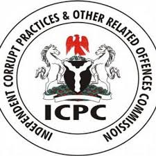 ICPC Fugitive Is Not Buhari's In-law, Presidency Reacts To Viral Story, Read Full Statement Here