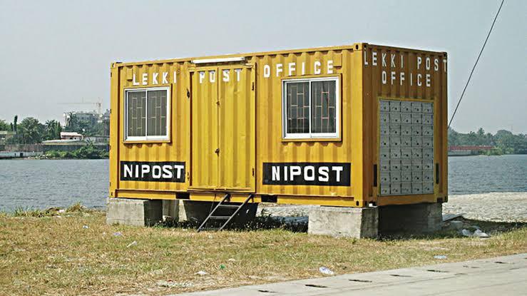 NIPOST Sets Record Straight On Postal Regulations; See Full Statement
