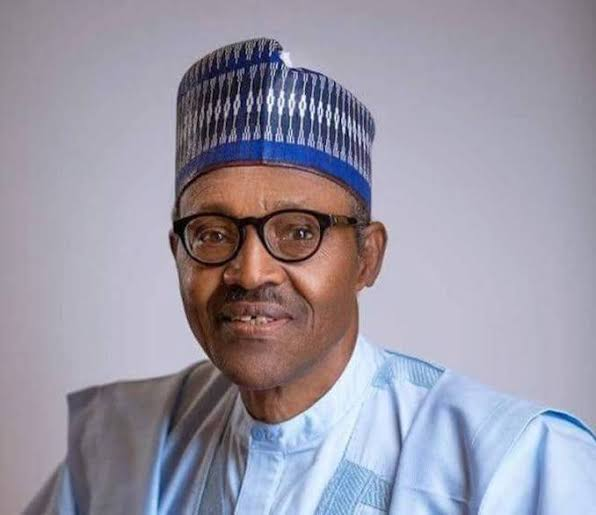 Buhari wants N'Assembly's Nod To Raise N2.343trn To Finance 2021 Budget Deficit
