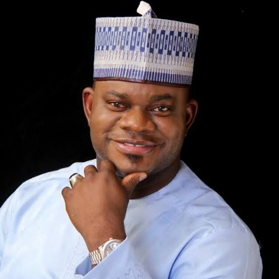 Pro-Yahaya Bello Groups Greet Nigerians On Successful, Peaceful Sallah