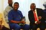 MRA, IPC Condemn FG's Twitter Ban, Threaten to Lodge Complaints Before AU, UN Bodies