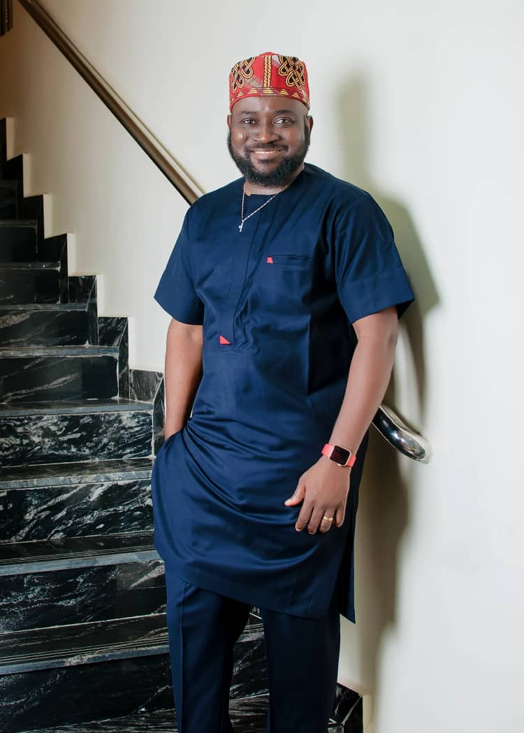 APC LG Poll: Chairmanship Aspirant Osolana Says No Primary Took Place In Agege