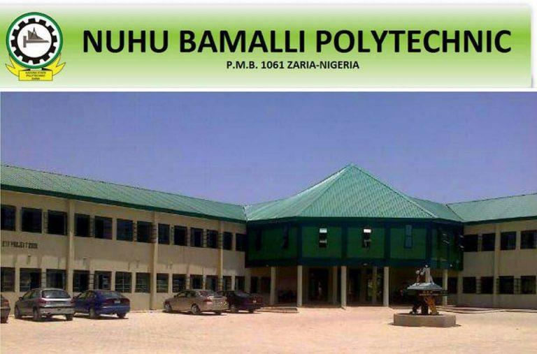 Gunmen Invade Kaduna Polytechnic, Abduct Students, Lecturers