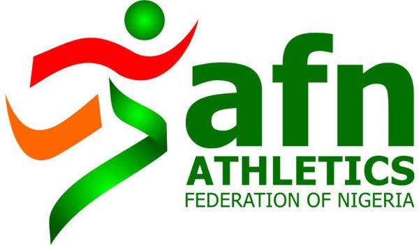 Minister Sets Agenda For New AFN Board