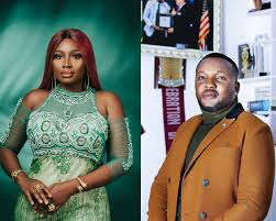 Popular Actress Bimpe Oyebade Narrates How Yomi Fabiyi Nearly Frustrated Her Out Of Nollywood With Sexual Harassment, Threat