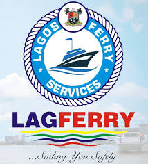 Video: Sanwo-Olu Commissions New Passenger Boats For Lagos Ferry Service