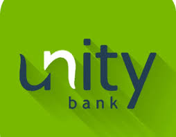 Unity Bank Unveils New Code On USSD Platform To Combat E-Banking Fraud